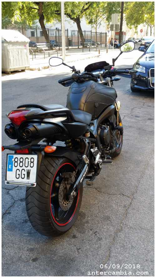 55a87debe42 Intercambia, compra y vende equipos HI-FI, de fotografía ...